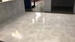 Floor Cleaning Glenageary