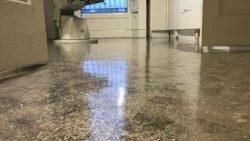 Floor Cleaning Finglas