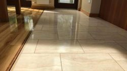 Floor Cleaning Fairview