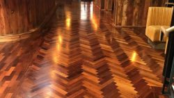 Floor Cleaning Dun Laoghaire