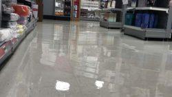 Floor Cleaning Drumcondra