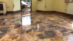 Floor Cleaning Donnybrook