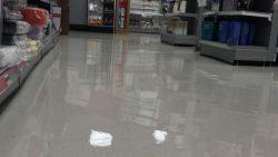 Floor Cleaning Delgany