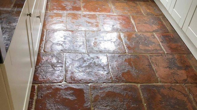 Floor Cleaning Clonskeagh