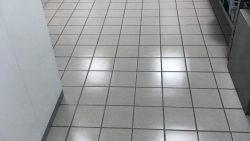 Floor Cleaning Chapelizod