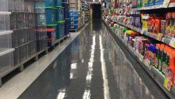 Floor Cleaning Cabinteely