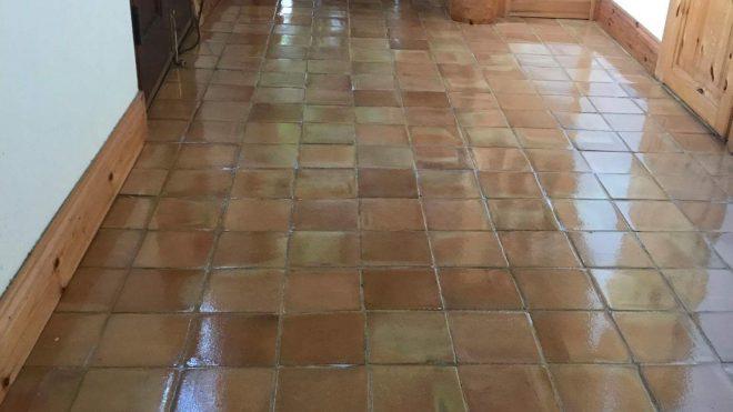 Floor Cleaning Bray