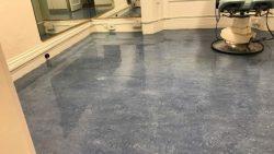 Floor Cleaning Beaumont
