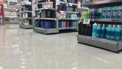 Floor Cleaning Blanchardstown