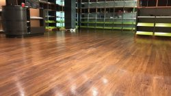 Floor Cleaning Booterstown