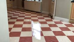 Floor Cleaning Clane