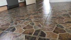 Floor Cleaning Citywest