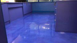 Floor Cleaning Churchtown
