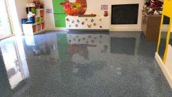Floor Cleaning Celbridge