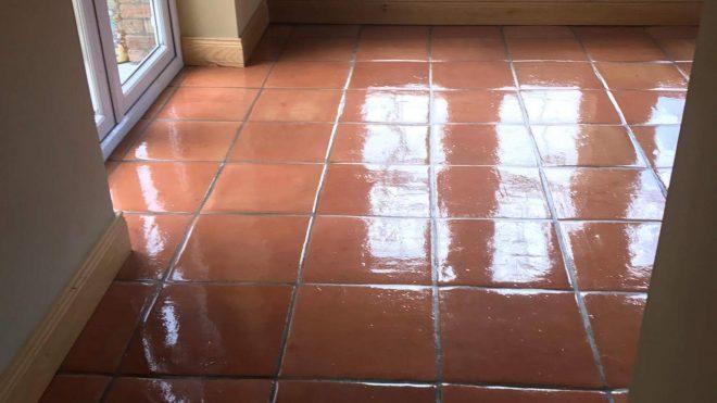 Floor Cleaning Cabra