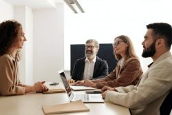 Best Recruitment Services India – ALSOK