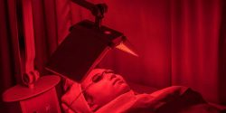 Avail The Services Of Red Light Therapy