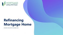 Automated mortgage Anytime And Anywhere.