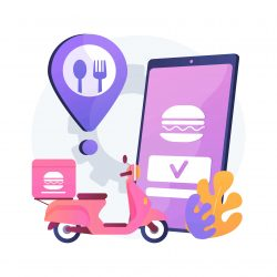 Why online presence is important for restaurants?