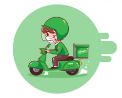Important features of restaurant delivery software