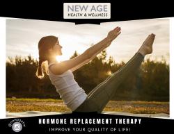 Restore The Dynamic Progress Of Body