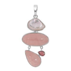 Buy Genuine Uvarovite Stone Jewelry