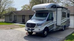 Top 3 Reasons Why Investing In A Travel Trailer Is Worth