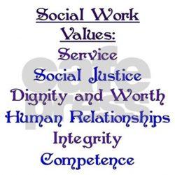 A Best Social Worker In Singapore | Adrian Goh Guan Kiong