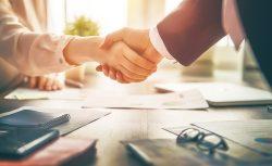 Adam Michael Gringruz: 5 Skills For Sales Representative