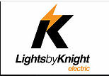 Professional electrical services Culpeper