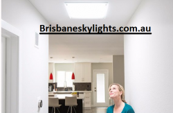 Brisbane skylights