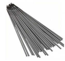 7018 Welding Rods