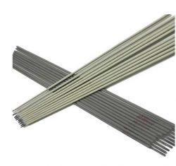 Stainless Steel 304 Welding Rods