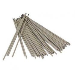 Incoloy 800/H/HT Welding Rod