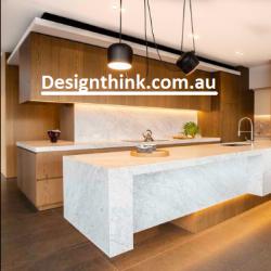 House designers Adelaide