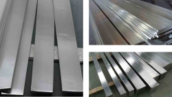 Flat Bar Supplier in India