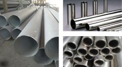 Monel K500 Pipe & Tube Supplier in India