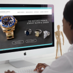 Sell Your Jewelry For Top Dollar in Boca Raton – Diamond Banc