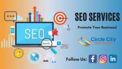 Improve Your Brand Visibility with Online Marketing