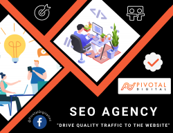 Boost Up Your Website Traffic