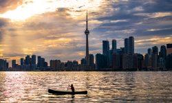 Top 7 Domestic Destinations in Canada | TravelJunction