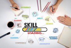 Best Management Skills- Ahmed Bakran
