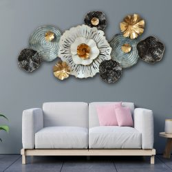 Shop Luxurious series of Wall Plates Decor