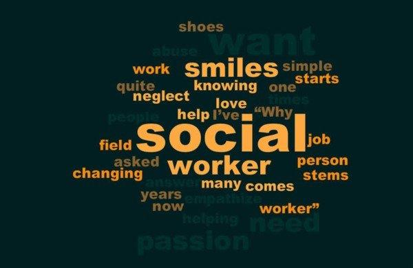 The Social Cooperative Person | Adrian Goh Guan Kiong