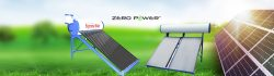 Best Power Source for your home in Kolkata