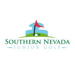 Southern Nevada Junior Golf