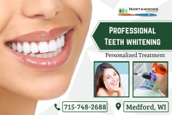 Sparkling and Healthy Smile