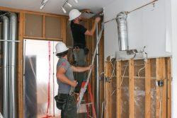 Expert In Home Renovating- Robert M Slaght Toronto
