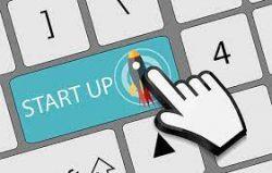 Get The Best Internet Start Up Firm   Jeremy Johnson CDBO