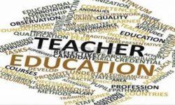 A Seasoned Educator | Matt Hintze Gainesville Florida